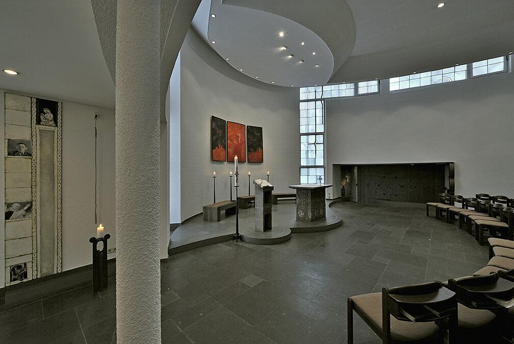 Kapelle-5466.jpg