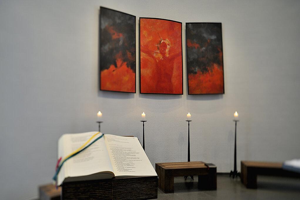 Kapelle-5477.jpg