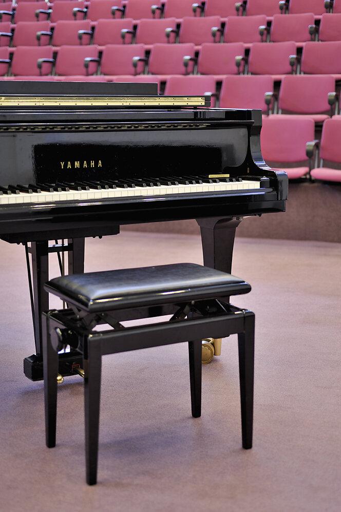 Auditorium-4405.jpg