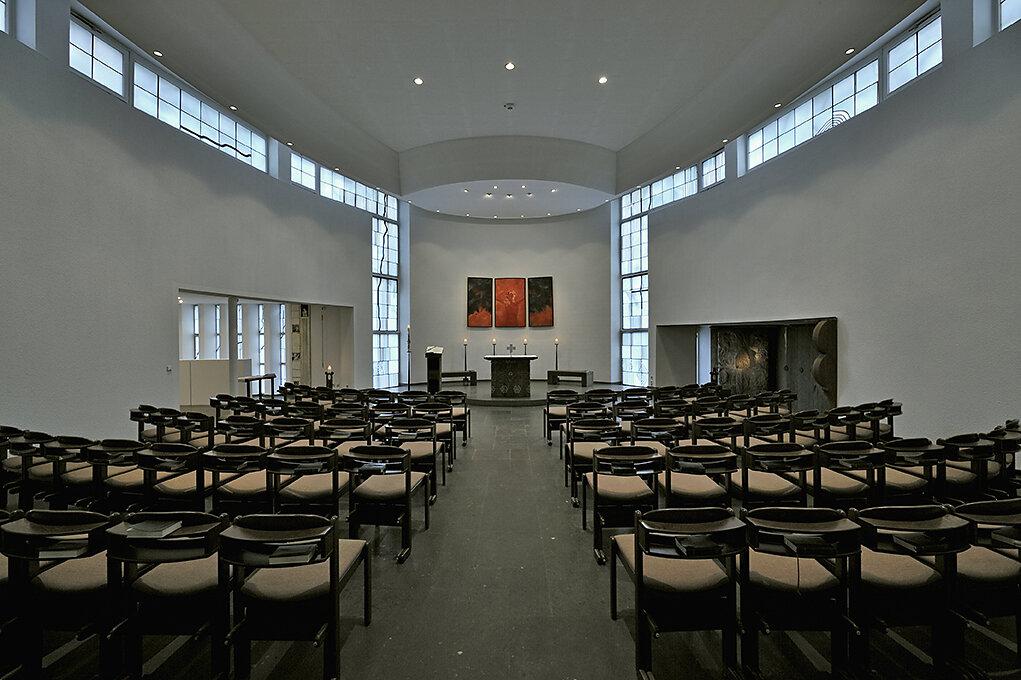 Kapelle-5459.jpg