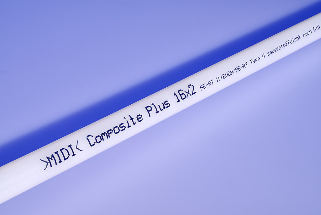 DSC4085a.jpg