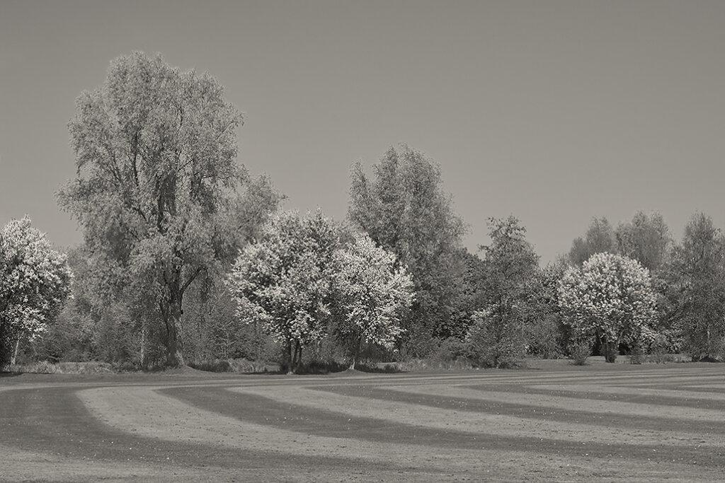 Golfclub Duvenhof Willich